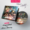 Album Danse Dédicacé