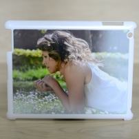 Coque iPad Photo